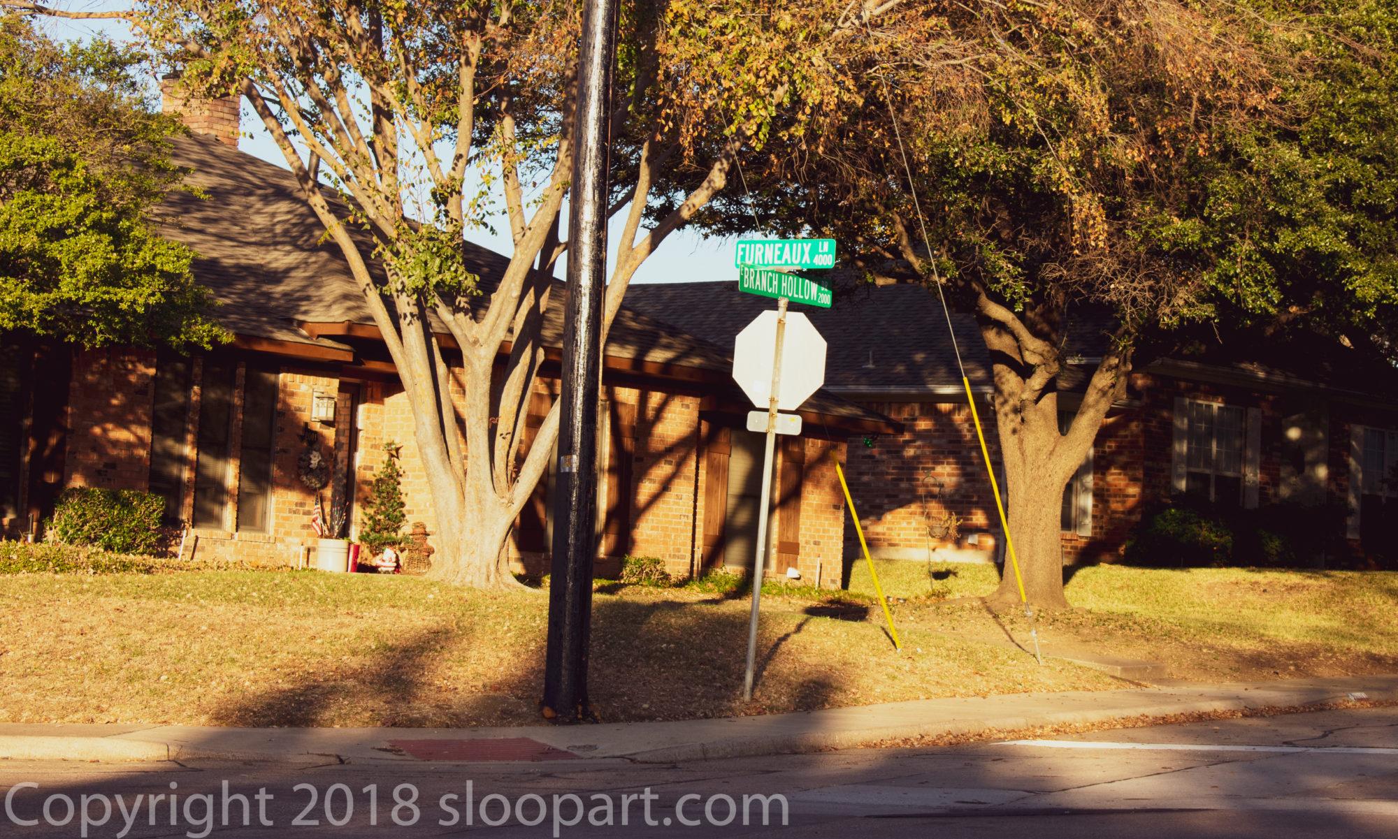 High Country Neighborhood Association Carrollton Texas
